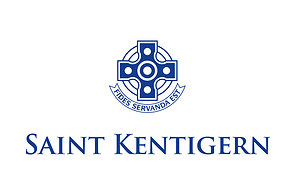 Saint Kentigern